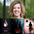 Drie boeken van Maren Stoffels verkocht aan VS
