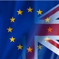 Boekenvak blijft kalm over naderende Brexit