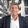 Hans Willem Cortenraad (CB): 'Binnenhalen Springer Nature bewijst nut van strategie overname Printforce'