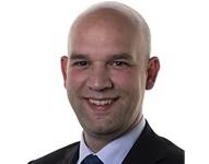 VVD stelt Kamervragen over Tom Kabinet en btw op e-boeken