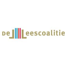 65638.Leescoalitie.png