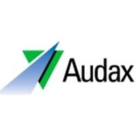 Audax gaat tijdschriften duurzaam verpakken