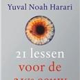 Bestseller 60 (week 7): DWDD slaat weer toe