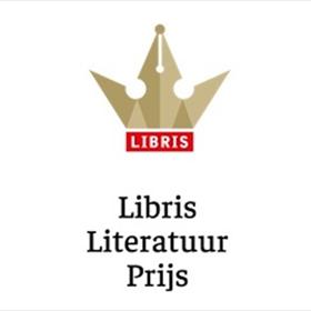 65643.65595.64036.libris-logo_1_1.png