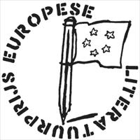 Europese Literatuurprijs dit jaar ook toegekend door studentenjury