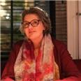 'GESPREK OP ZONDAG: Manda Heddema (Jacques Baas, Driebergen)
