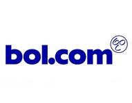 Bol.com verhoogt verkoopcommissie voor boeken