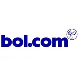 Bol.com verhoogt verkoopcommissie boeken
