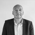 Column Hans Bousie: Bol.com verhoogt verkoopcommissie boeken