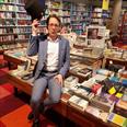 Donner: eenmalige leesclub voor speciaal overkomende Carys Davies