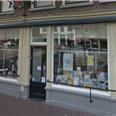 Technische boekhandel Waltman failliet