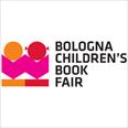 Kinderboekenbeurs Bologna uitgesteld vanwege coronavirus