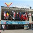 Uitstellen beurs in Bologna 'verstandig en schadelijk'