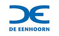 Uitgeverij De Eenhoorn zoekt overnemer