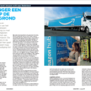 Niet langer een schim op de achtergrond: Eindelijk komt Amazon echt naar Nederland