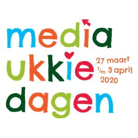 65729.Media_Ukkie_Dagen.png