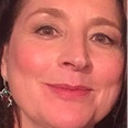 GESPREK OP ZONDAG: Marijke Nagtegaal (De Bezige Bij & Bee Rights)