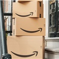 Amazon.nl live met nadruk op Duitse uitgaven