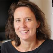 Jolanda van Dijk vertrekt bij Querido