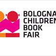 Kinderboekenbeurs Bologna gaat ook in mei niet door