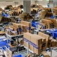 Ook internetboekhandels zien boekenomzet plussen