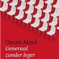 Bestseller 60 (week 12): essay bestverkochte boek van Boekenweek