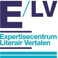 400ste vertaler opgenomen in Vertalersbestand ELV