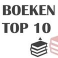 Vlaamse Top 10 (week 11): 5 x Xander Uitgevers, 4x Riley