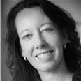 Lichtpuntje voor bezorgde schrijvers: Passionate Bulkboek betaalt