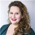 Schrijver in tijden van corona (2): Jackie van Laren