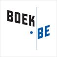 Boek.be peilt toestand in Vlaamse boekenvak