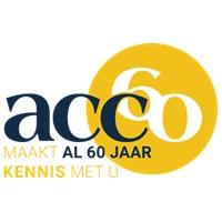 Hoofdkantoor Acco Uitgeverij verhuist