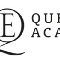 Querido Academie lanceert onlineschrijfplatform