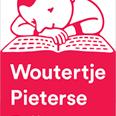 Uitreiking Woutertje Pieterse Prijs in radioprogramma De Taalstaat