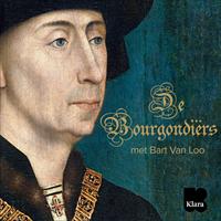 Podcast 'De Bourgondiërs' meer dan 700.000 keer beluisterd