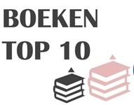 Vlaamse Top 10 (week 12): Alle zes delen van De zeven zussen