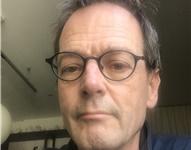 GESPREK OP ZONDAG: Walter Jansen (Jansen & De Feijter/Het Colofon)