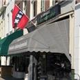 Schimmelpennink (Amsterdam) sluit per 1 mei