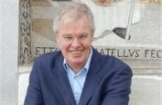 Ruud Bakker aangetreden als interim-directeur Nieuw Amsterdam