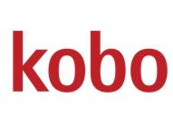 Kobo: forse stijging digitaal lezen