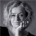 Vrouwkje Tuinman wint Grote Poëzieprijs