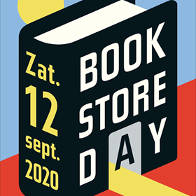 65922.Bookstore_Day.png