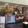 Boekblad was er niet bij: aanpassingen in de boekhandel