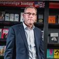 René Prins (van Ditmar): 'De aanvoer uit het buitenland stokt niet'