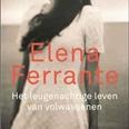 Nieuwe Ferrante uitgesteld tot 1 september