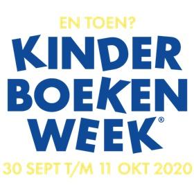 65962.Kinderboekenweek2020.LOGO.png