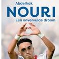 Bestseller 60 (week 15): 'Nouri' handhaaft zich op 1