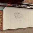 Boekhandel Van Ravenswaay staakt verkoop tabak