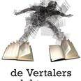 Online editie Vertalersgeluktournee van start
