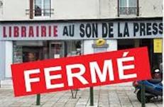 Vier op de tien Fransen leest meer tijdens lockdown